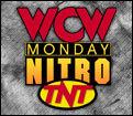 WCW Monday Nitro Preview + Notes